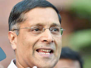 CEO Arvind Subramanian may find that making policy for a country like India is vastly more difficult than giving logical policy recommendations.