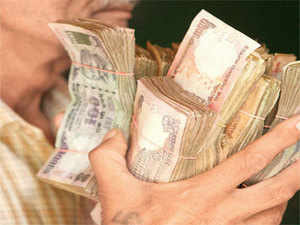 Loan restructuring under corporate debt restructuring jumped to Rs 18,000 cr, from Rs 12,000 cr in June quarter, with Tecpro Systems taking the lead.