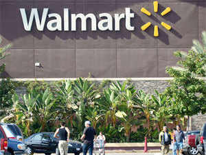 Wal-Mart India names Murali Lanka as Chief Operations