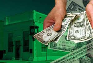 Top 20 Global Banks Citigroup Largest US bankruptcies