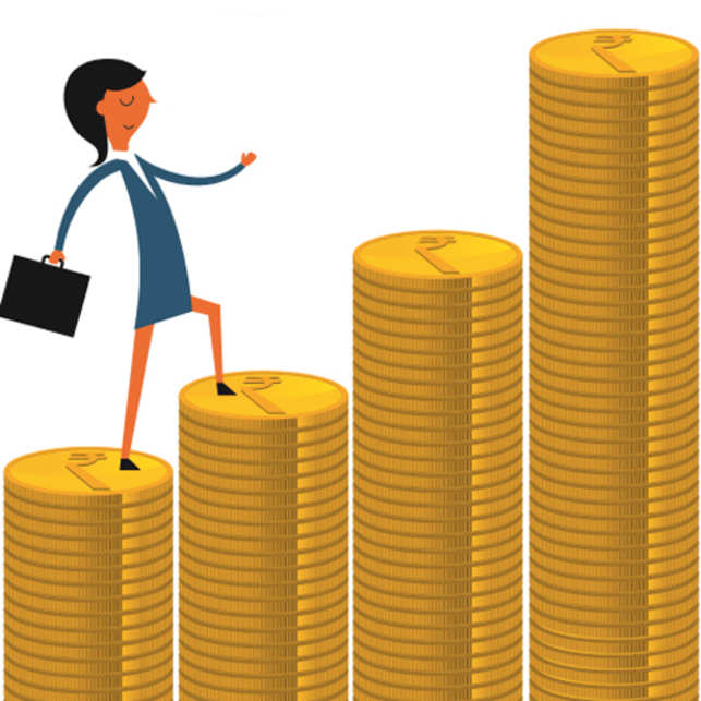 How to ask for a salary raise, and get it too - The Economic
