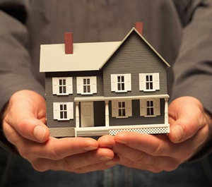 Make home loan repayment easy EMIs and tenure Land as investment  Buying house? Quote price