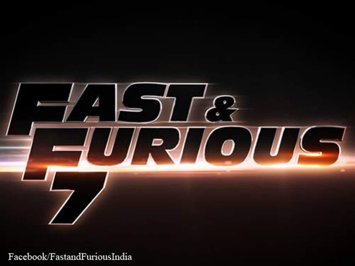 fast and furious 7 hollywood hindi dubbed movie free download