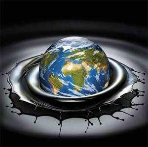 <a href=&quot;/articleshowpics/4410532.cms&quot; target=&quot;_blank&quot;><b>World's top oil exporting countries</b></a> <a href=&quot;/articleshowpics/3213825.cms&quot; target=&quot;_blank&quot;><b>World's top 10 oil producers</b></a> <a href=&quot;/articleshowpics/3798032.cms&quot; target=&quot;_blank&quot;><b>World's largest refining companies</b>