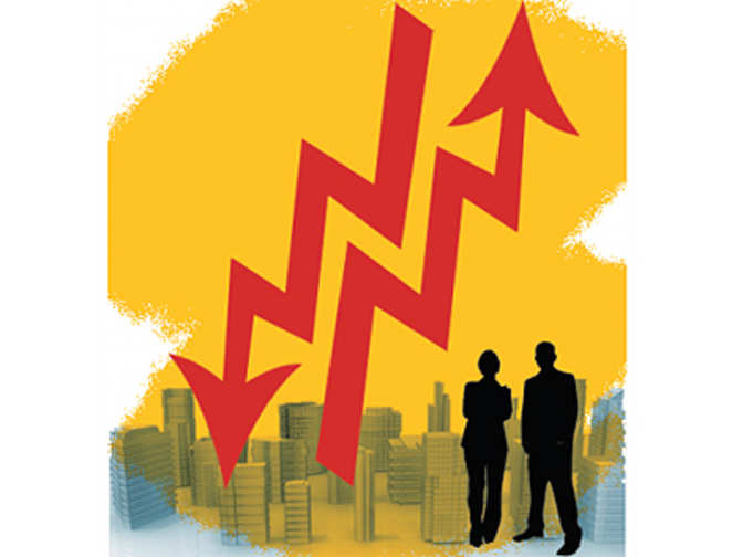 Ease of Doing Business Report: Highlights for India