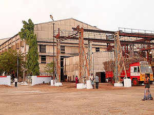 """""""Sugar crushing will start the by third week of November. Some mills in West UP will start crushing by November 10,"""" saidSubhashChandra Sharma, the state's cane commissioner."""