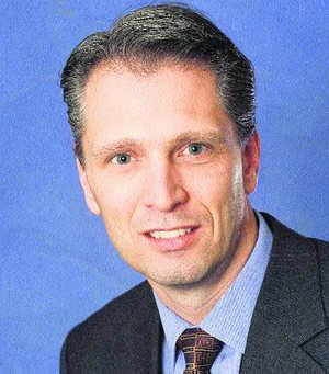 Richard A Patterson