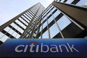 Top 20 Global Banks Top Indian Banks Citigroup Largest US bankruptcies