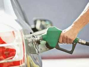 This will be the sixth consecutive reduction in petrol prices since August and the first cut in diesel rates after the government deregulated the fuel.