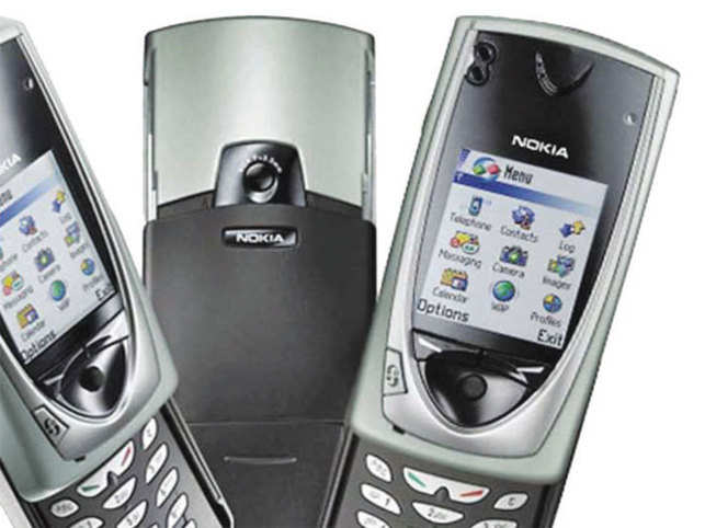 Five Nokia blockbuster smartphones that once ruled the world