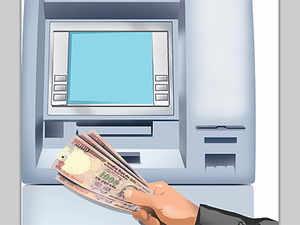 The Lenders Are Refraining From Putting A Cap As Restriction On Free Atm Usage Would Increase