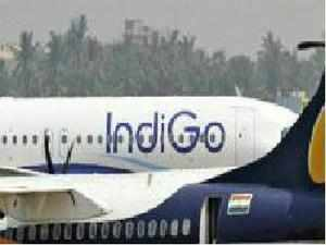 IndiGo offers 542 daily flights connecting 36 domestic and international destinations and has flown over 80 million passengers since its launch in 2006.