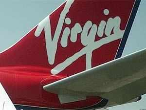 Tail Server Resume | Virgin Galactic Looks To Resume Tests In 2015 Ceo The Economic Times