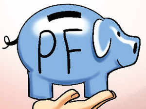 Pf >> Pf Savings Alone May Not Be Sufficient For Retirement The Economic