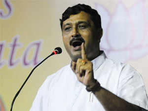 Alleging that TMC was running a 'jungle raj' in West Bengal, state BJP president Rahul Sinha today said that the party would move a no-confidence motion.