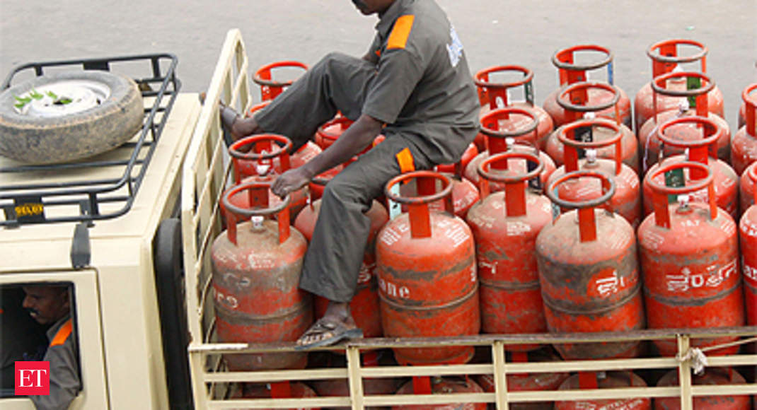 indian lpg policy after 1991 1 economic crisis 1991- lpg (liberalisation ,privatisation ,globalisation)economic crisis 1991- lpg (liberalisation ,privatisation ,globalisation) team 8 o reached its peak in 2007 and recorded growth rate 9% o 2nd fastest economy in world after china o flow of money was increased in economy o.
