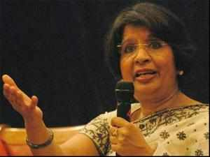 Rao served as Foreign Secretary from August 2009 to July 2011. She is the second woman diplomat to become Foreign Secretary after Chokila Iyer.