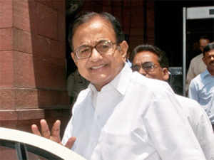 Sources said CBI's move follows a letter BJP's Subramanian Swamy wrote topm Narendra Modi seeking probe against Chidambaram.