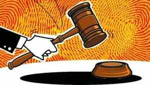 """""""The Act deprives the fundamental rights guaranteed under part III of the Constitution of India,"""" the petitioner said."""