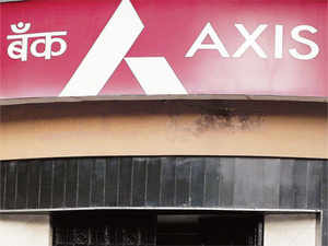 Axis Bank has about 45,000 employees aged 30 years on average. The private lender plans to hire around 7,000 executives by the end of March 2015.