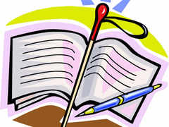 Sarva Shiksha Abhiyan in 3 63 lakh schools - The Economic Times