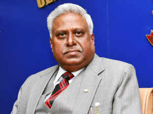 Special Public Prosecutor Anand Grover said that Sinha had interfered in the 2G case which is completely inconsistent with the agendy's stand.
