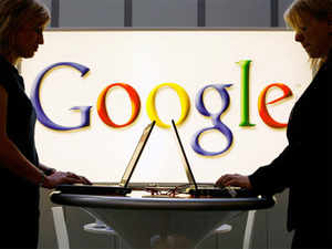 Google's shopping festival from December 10-12 - The