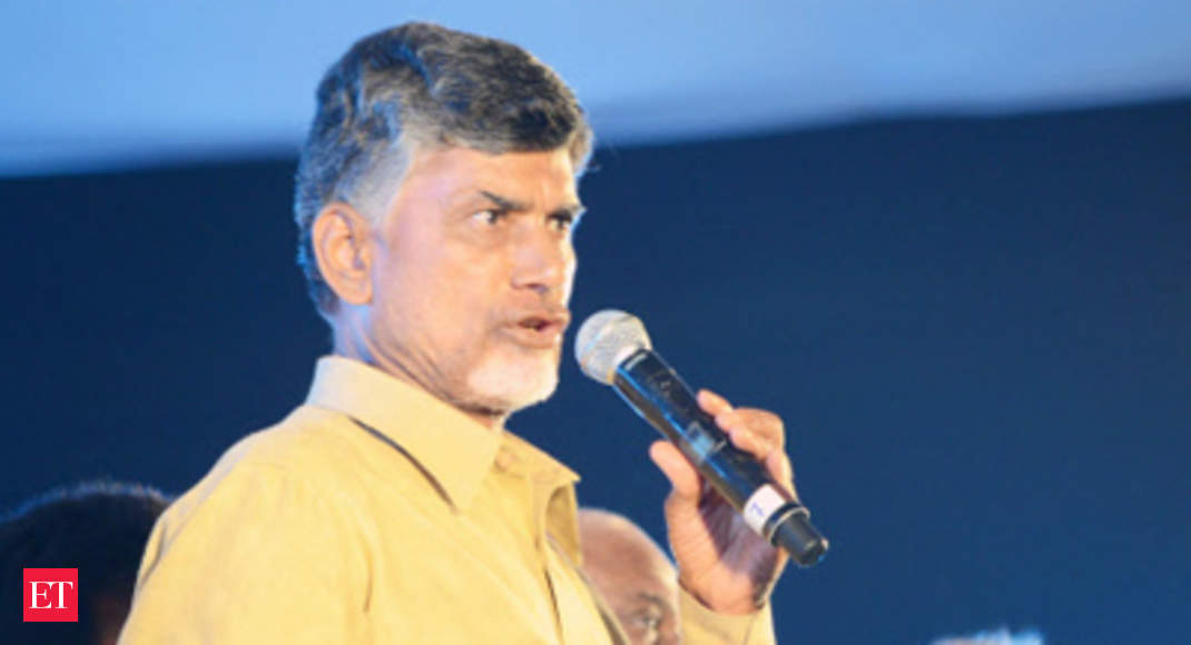 Blueprint for andhra pradesh capital in final stages the economic blueprint for andhra pradesh capital in final stages the economic times malvernweather Image collections
