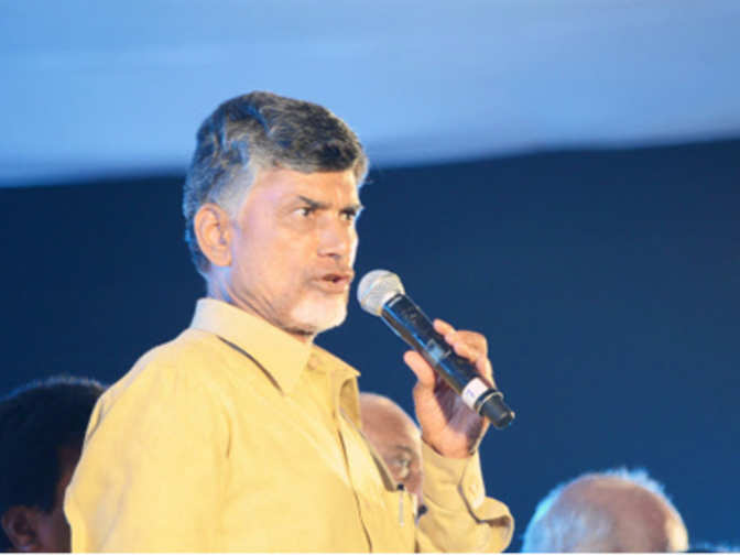 Blueprint for andhra pradesh capital in final stages the economic blueprint for andhra pradesh capital in final stages the economic times malvernweather