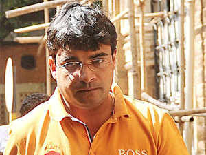 "The Supreme Court said that N Srinivasan's son-in-law Gurunath Meiyappan's role in IPL betting and spot-fixing scandal seemed like ""insider trading""."