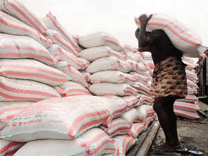 The annual demand of urea in the country is around 30 milliontonnes, whereas the domestic production is around 22 milliontonne.