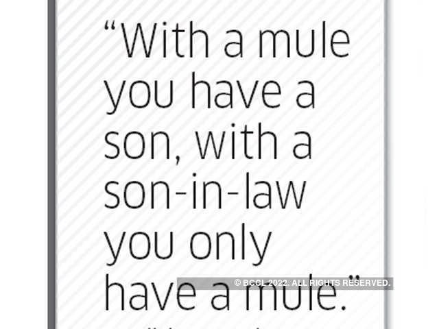 Quote from a Kurdish Proverb