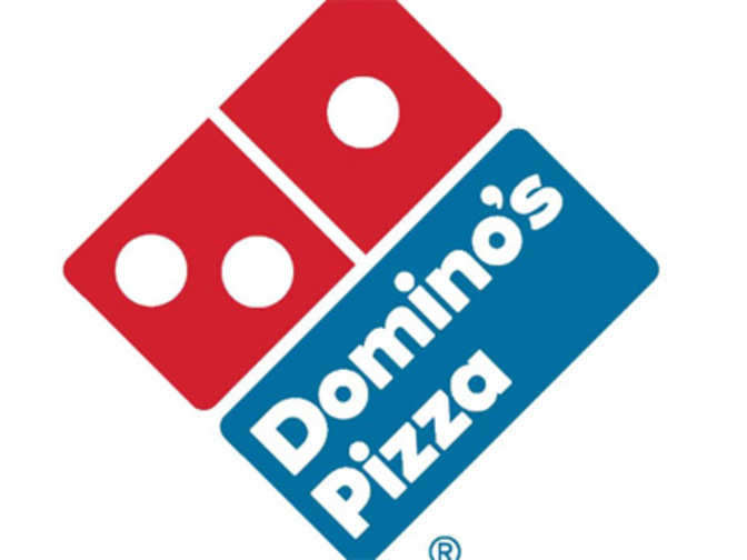 dominos india app android