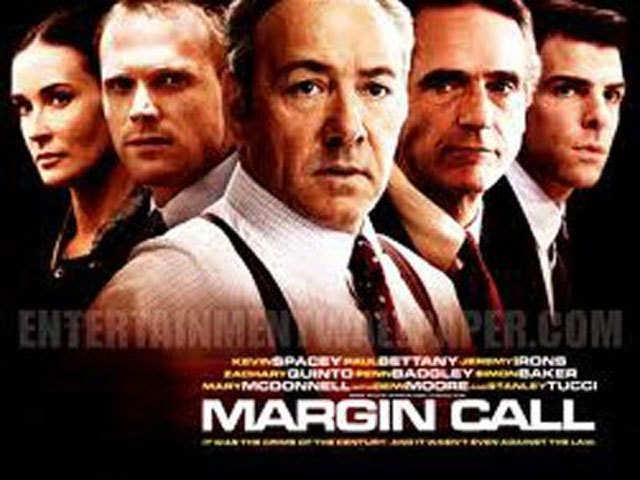 margin call 300mb movie download
