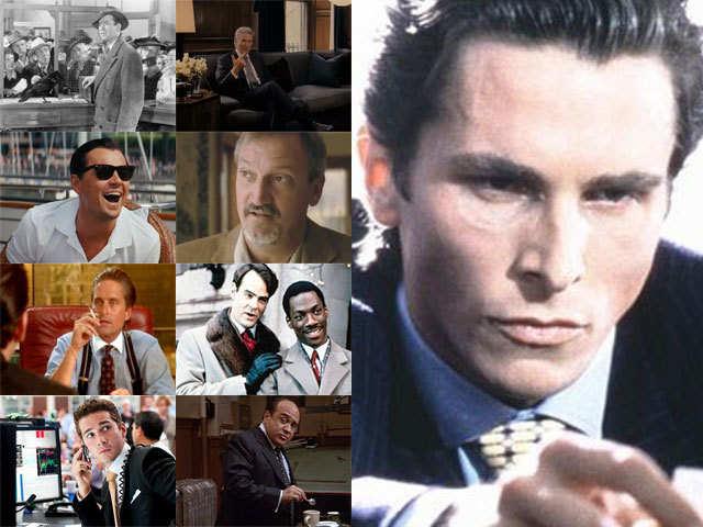 ROGUE TRADER (1999) - Market Movies: 20 must-see Wall Street films