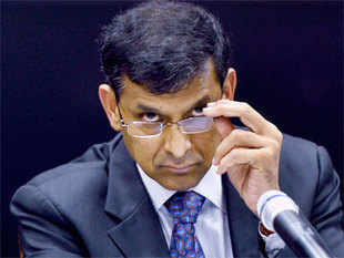 The RBI struck a pragmatic tone yesterday indicating some space for easing may be opening up.
