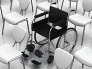 Despite all the talks of inclusive development, Persons With Disabilities (PWD) are still struggling to find employment in mainstream companies.