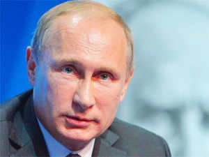 """Ahead of Russian President Vladimir Putin's visit here, India today termed as """"significant"""" the first-ever visit of RussianDefenceMinister SergeiShoiguto Pakistan during which they signed adefencecooperation pact."""