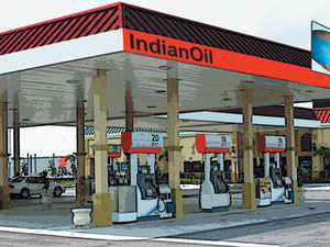 Indian Oil Corporation is looking for partners in $1-billion Gujaratacetic acidplant.