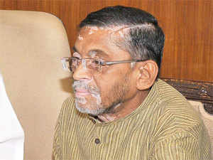 Santosh Gangwar said Textile ministry has set up eight Centres of Excellence (CoE) for indigenous development of prototypes, incubation centre.