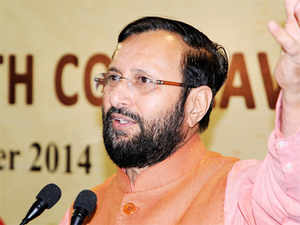 Environment Minister Prakash Javadekar's response came to queries over the recent controversial decision of biotech regulatorgranting approval for experimental field trials of 12 GM crops.