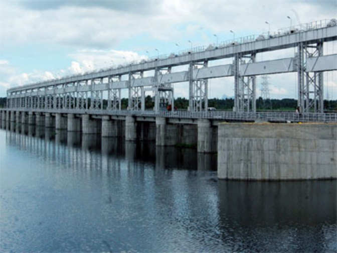 the rampur hydroelectric power project construction essay This volume presents a study of the clause as a verb-centered construction surrounded by certain  medium-speed diesel power stations  project oriented.