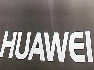 Huawei To Spend 10 Million For A Slice Of Indian