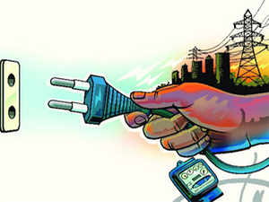 The government has also approved Rs 43,033-crore rural electrification scheme, Deendayal Upadhyaya Gram Jyoti Yojana.