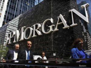 Jp morgan report cryptocurrencies reddit