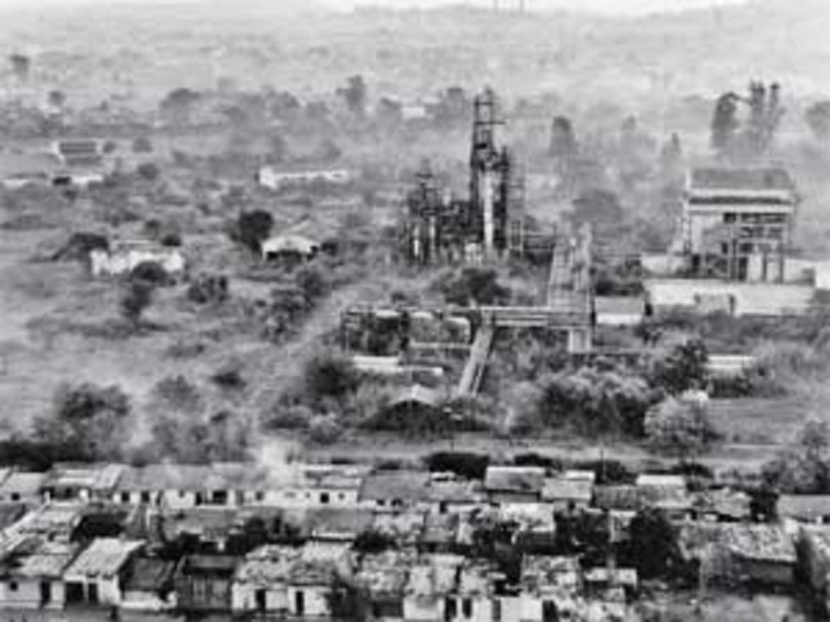 Resultado de imagem para bhopal