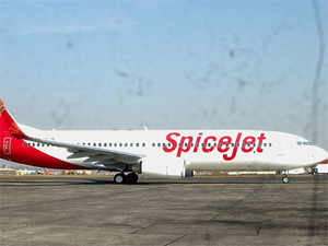The DGCA warning came after it discovered that SpiceJet was not following its order barring the airline from booking advance fares.