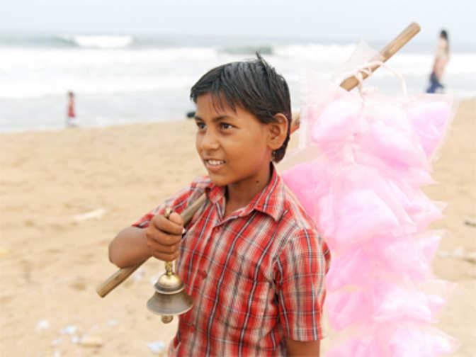 child labour should be banned final Essay ethics prefabricados cordero ltda child labour should be banned in india  essay child labour in india stop child labour photo short essay on child.