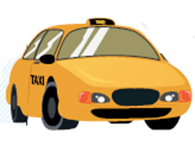 Cars That Show On Uber App
