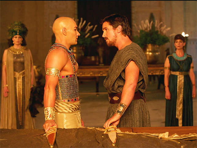 exodus gods and kings full movie free download in tamil